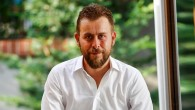 İlk Dönem İslam Sofrası' Lezzet Oskarına aday