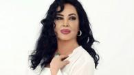 Türkan Şoray albümünü imzaladı