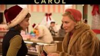 CAROL, 6 dalda Oscar adayı oldu
