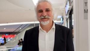 Hasan Kaçan'ın sinema filmi geliyor