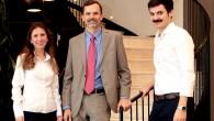 Anadolu'nun kültür mirasını Anamed araştırıyor