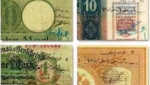 Paralarla tarihe yolculuk…