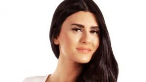 Canan Çal'dan Lisan-ı Anadolu Konseri