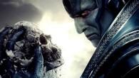 X-Men: Apocalypse – Fragman