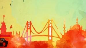 Tarihi dokusuyla adım adım muhteşem İstanbul gezisi FestTravel'de