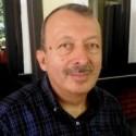 Mehmet Kenan DOKUMACI