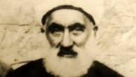 Seyyid Abdülhakim Arvasi Hazretleri