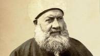 Ali Haydar Efendi