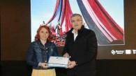 Beykoz'u tanıtan fotoğraflar ödüllendirildi