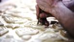 El işçiliğinin nesli tükeniyor