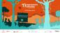 17. Çocuk Filmleri Festivali sona erdi
