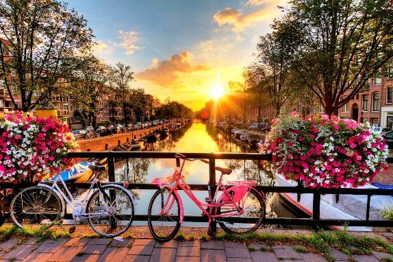 rusya turizmde geriliyor_Amsterdam111