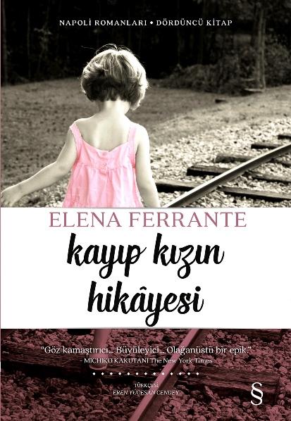 kayip_kizin_hikayesi222