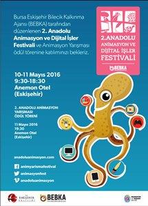 bu festival _animasyon_mailing333