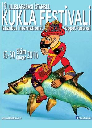 Kukla Fest222
