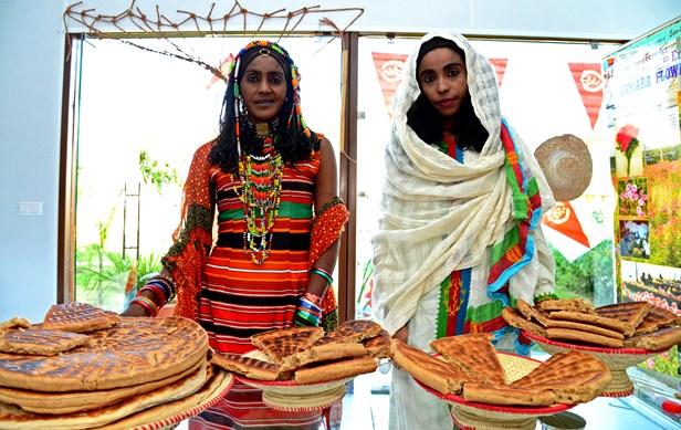 expo-2016-eritre-gunu111
